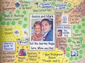 Jess&Mark002